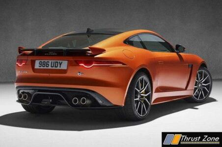 2017-Jaguar-F-type-SVR-india-launch (3)