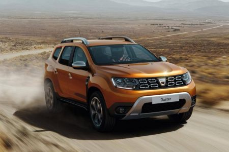 2018-Duster-India-Renault-new-model (1)