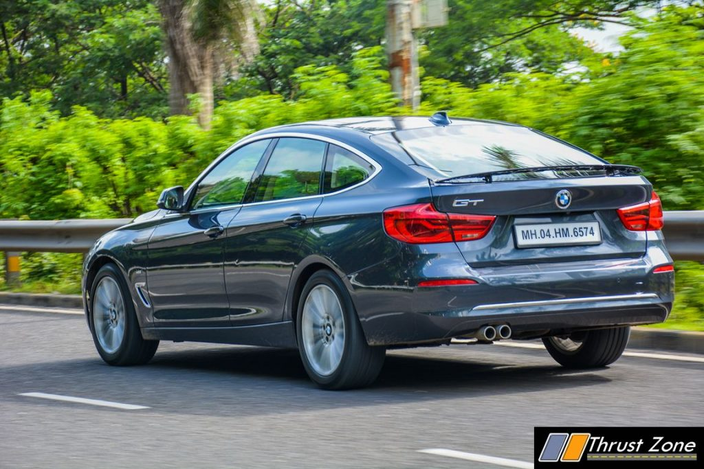 BMW-3-Series-GT-2017-Luxury-Review-1