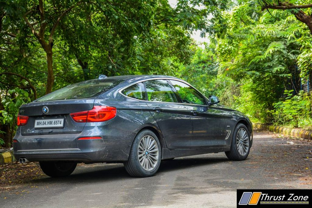 BMW-3-Series-GT-2017-Luxury-Review-35