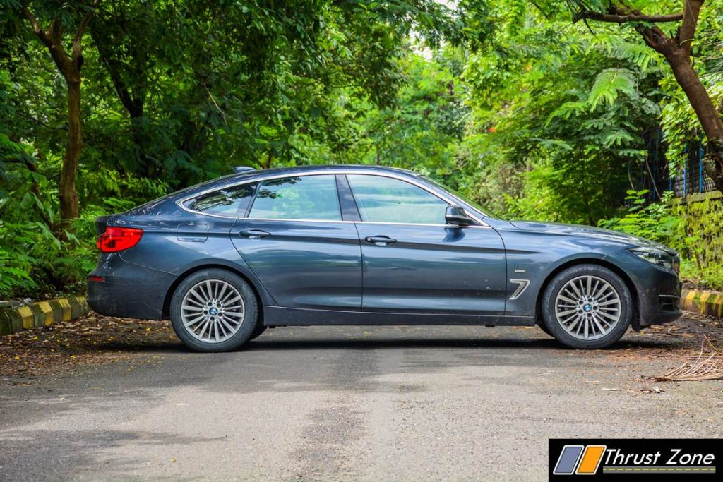 BMW-3-Series-GT-2017-Luxury-Review-37