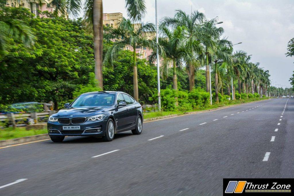 BMW-3-Series-GT-2017-Luxury-Review-6