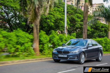 BMW-3-Series-GT-2017-Luxury-Review-7