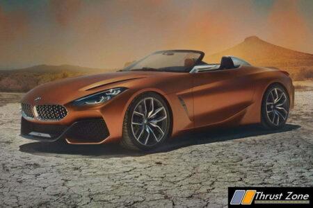 BMW-Z4-Conceptjpg (2)