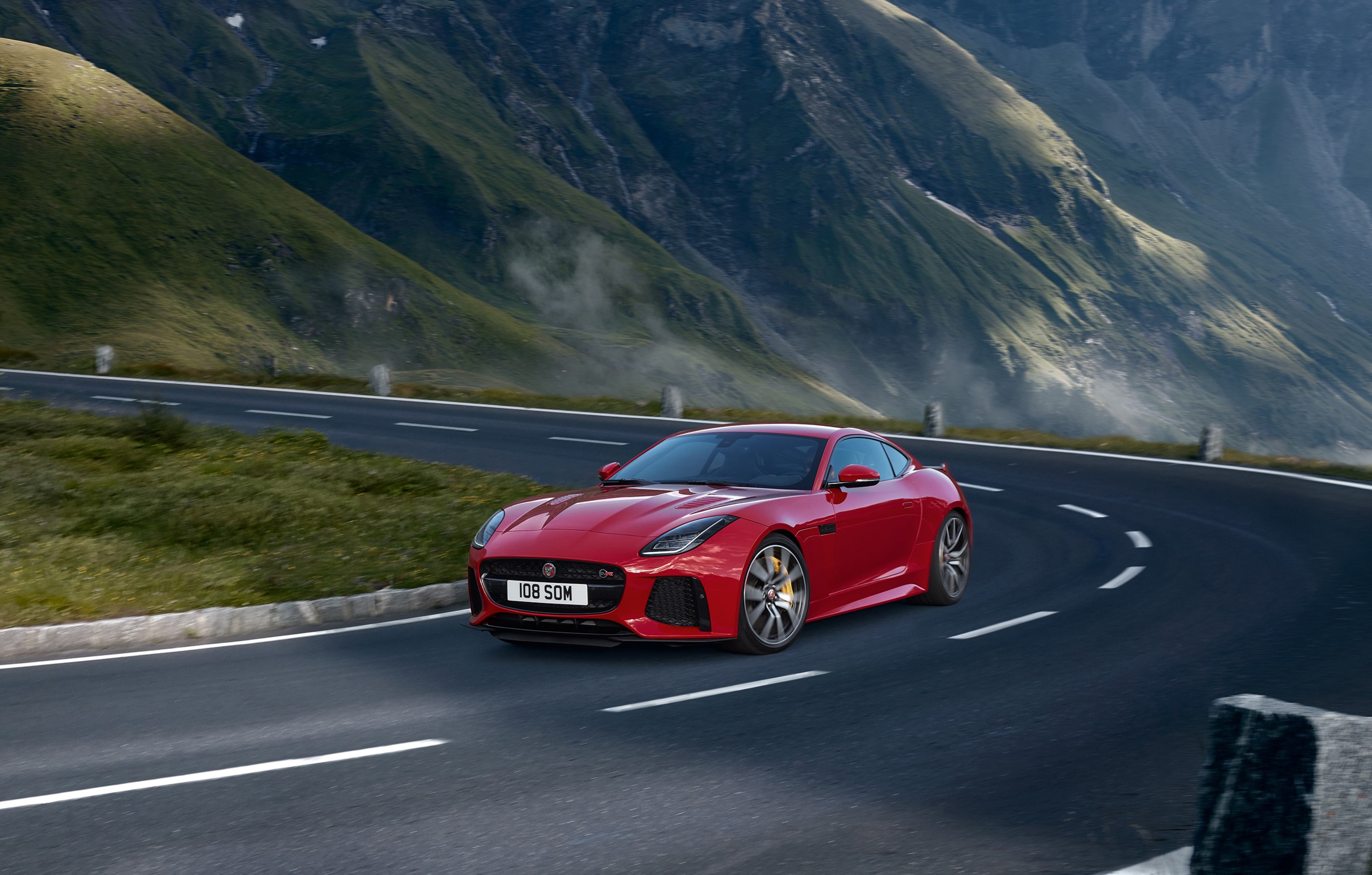 com from pricing price type forcegt anticipated much s of jaguar news announced the for specs australia f company has