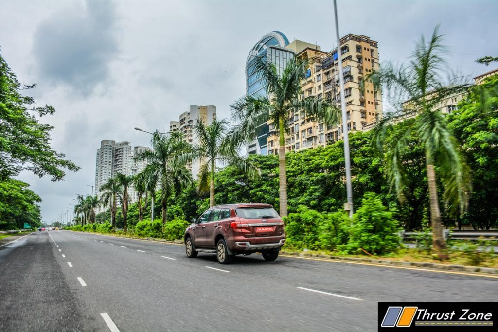Ford-Endeavour-3.2-review-diesel-automatic-7