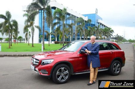 GLC Celebration Edition-mercedes-benz (2)