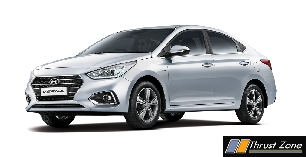 https://www.thrustzone.com/wp-content/uploads/2017/08/India-Spec-2017-Hyundai-Verna-2.jpg