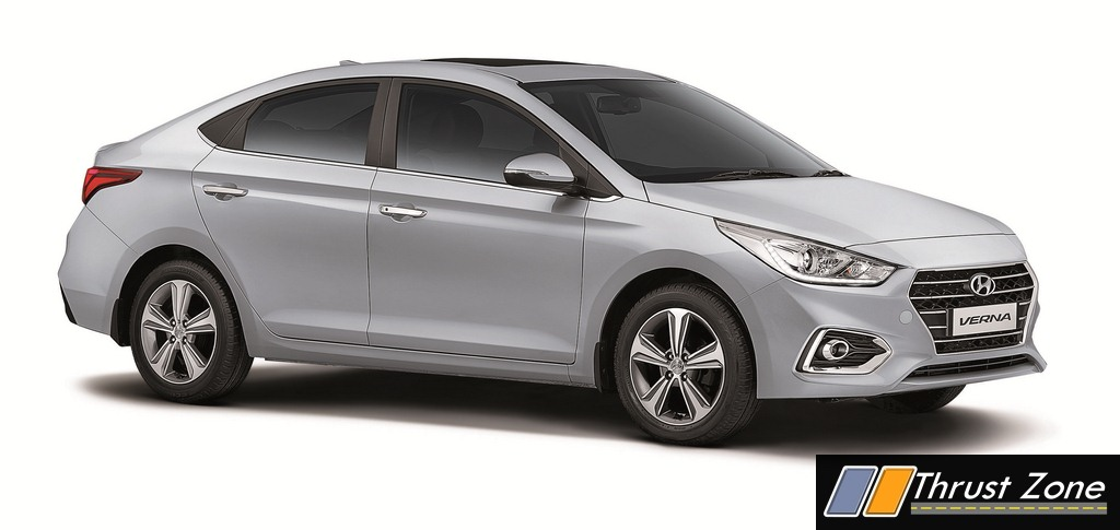 https://www.thrustzone.com/wp-content/uploads/2017/08/India-Spec-2017-Hyundai-Verna-3.jpg