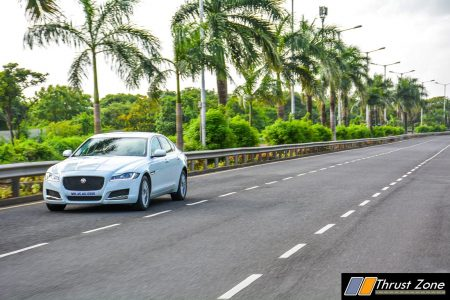 Jaguar-XF-Diesel-Pure-Review-10