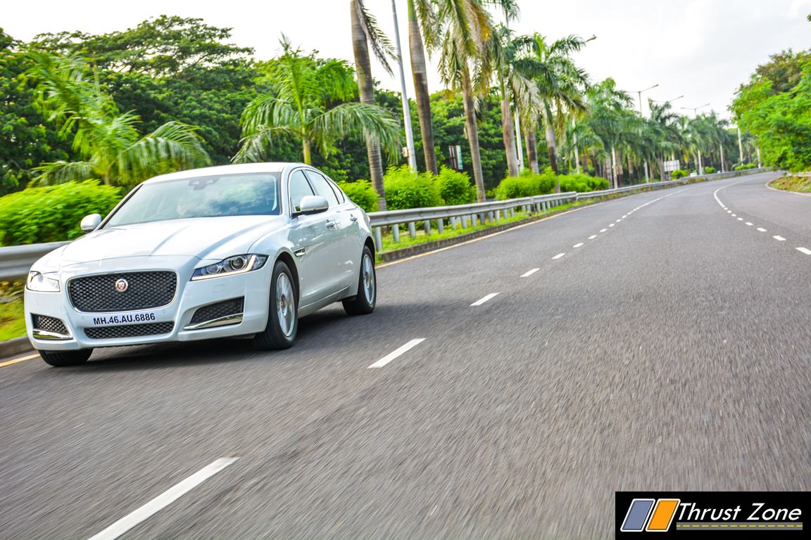 https://www.thrustzone.com/wp-content/uploads/2017/08/Jaguar-XF-Diesel-Pure-Review-13.jpg