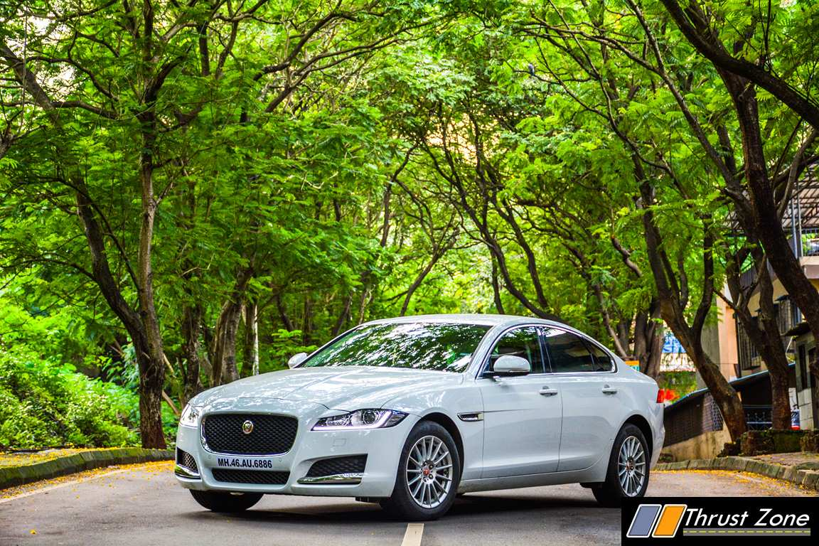 https://www.thrustzone.com/wp-content/uploads/2017/08/Jaguar-XF-Diesel-Pure-Review-19.jpg