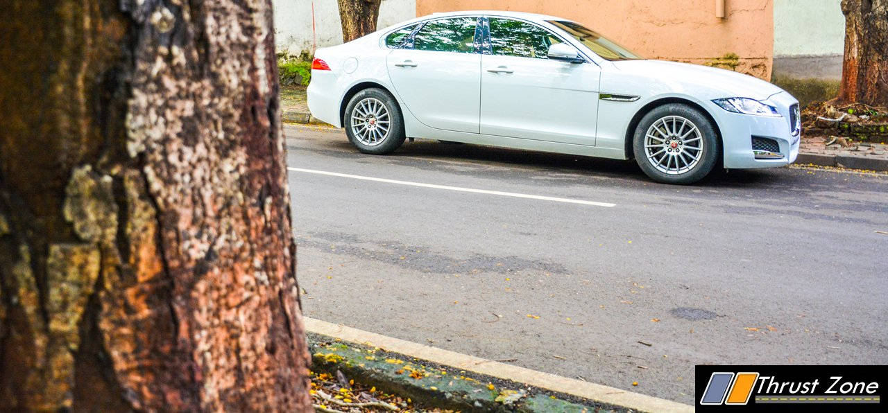 https://www.thrustzone.com/wp-content/uploads/2017/08/Jaguar-XF-Diesel-Pure-Review-20.jpg
