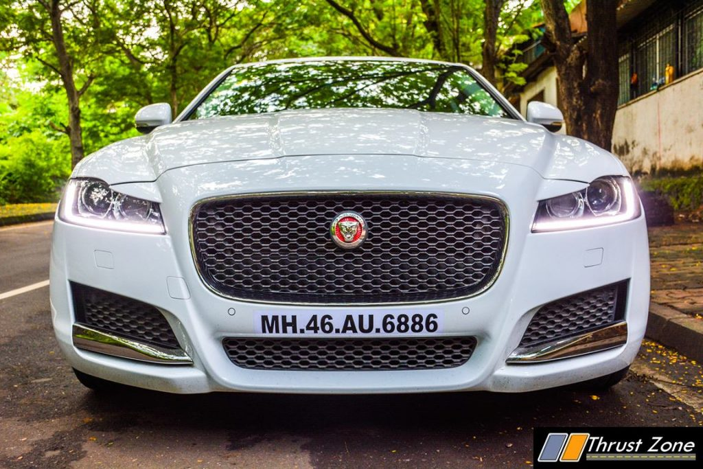 Jaguar-XF-Diesel-Pure-Review-24