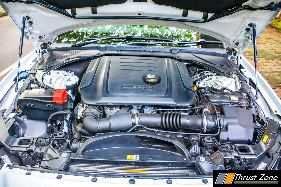 engine type know to jaguar engines british a e about things buying sports blog five