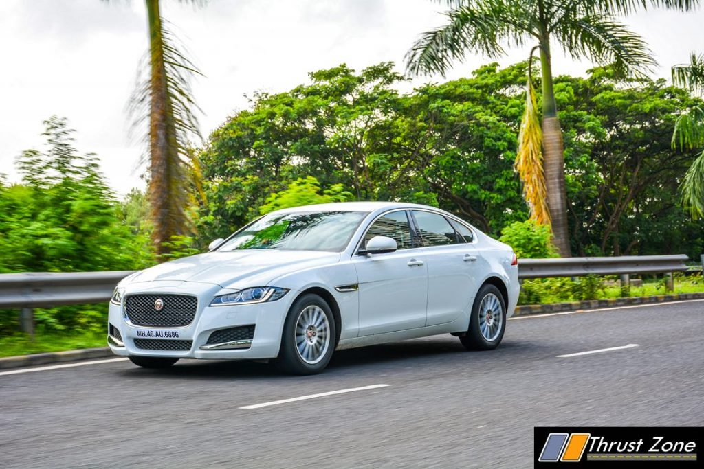 Jaguar-XF-Diesel-Pure-Review-3