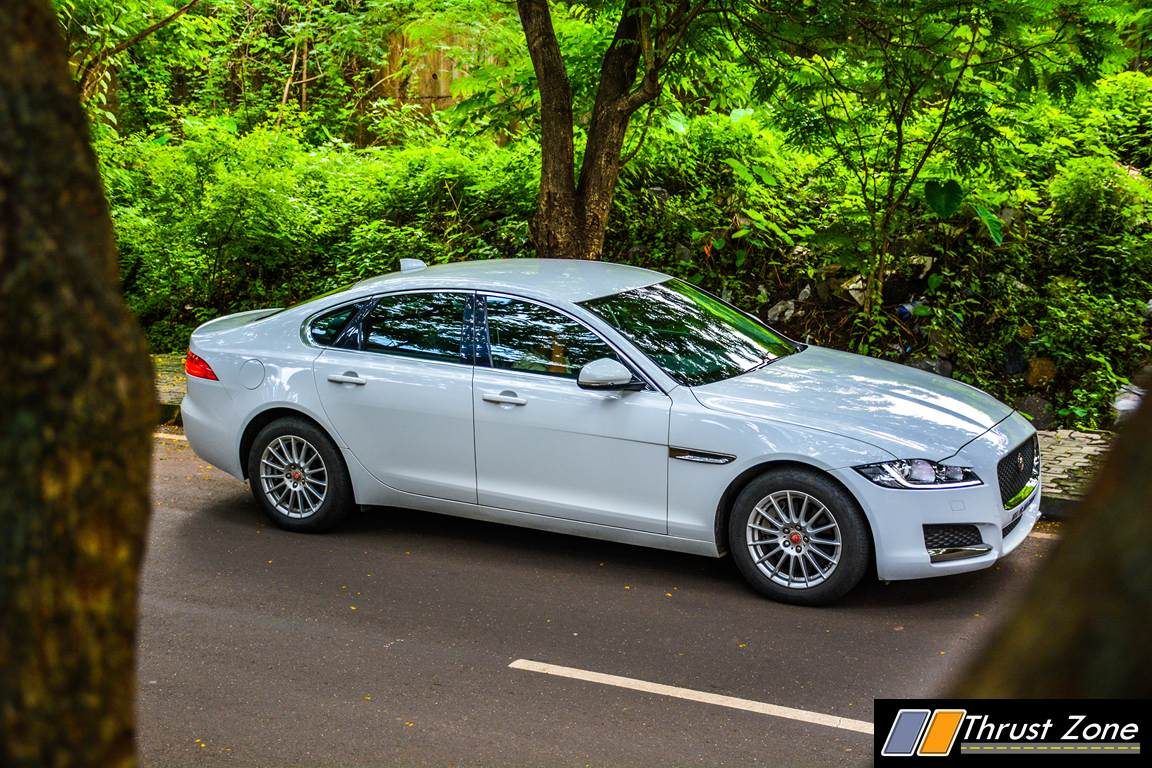 https://www.thrustzone.com/wp-content/uploads/2017/08/Jaguar-XF-Diesel-Pure-Review-30.jpg