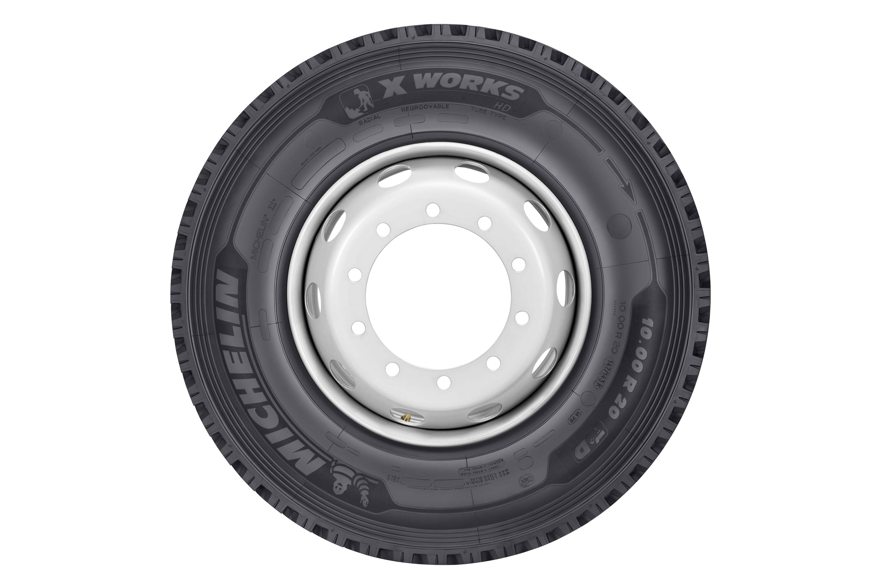 https://www.thrustzone.com/wp-content/uploads/2017/08/MICHELIN-X®-WORKS™-HD-D-drive-axle-1.jpg