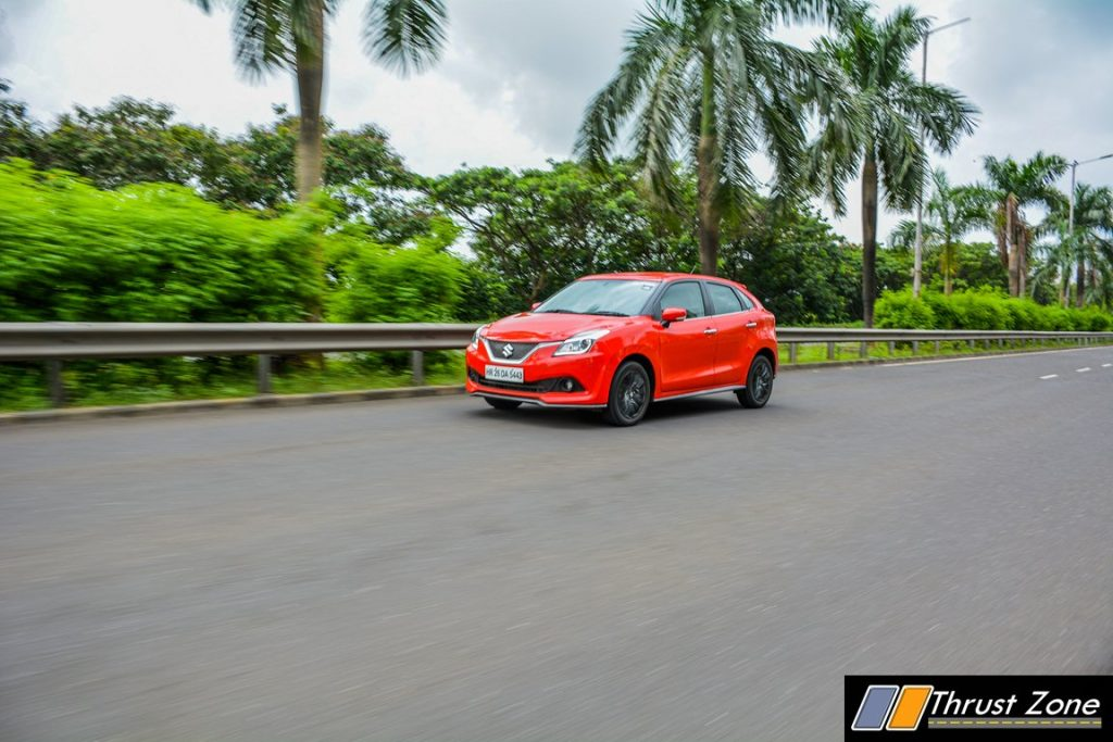 Maruti-Suzuki-Baleno-RS-Review-Petrol-2017-1