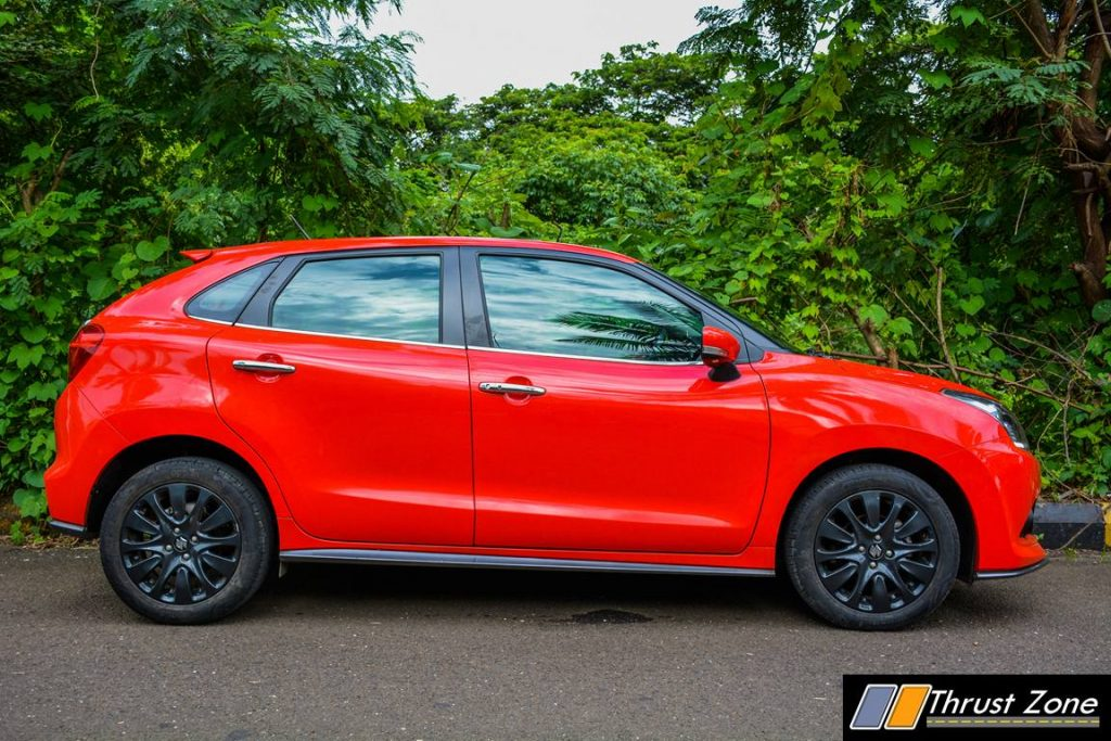 Maruti-Suzuki-Baleno-RS-Review-Petrol-2017-16