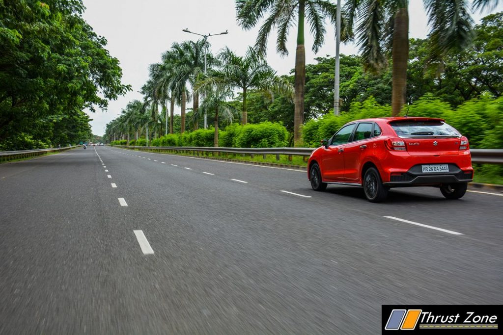 Maruti-Suzuki-Baleno-RS-Review-Petrol-2017-6