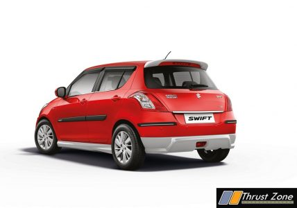 Maruti-suzuki-swift-icreate-options (1)