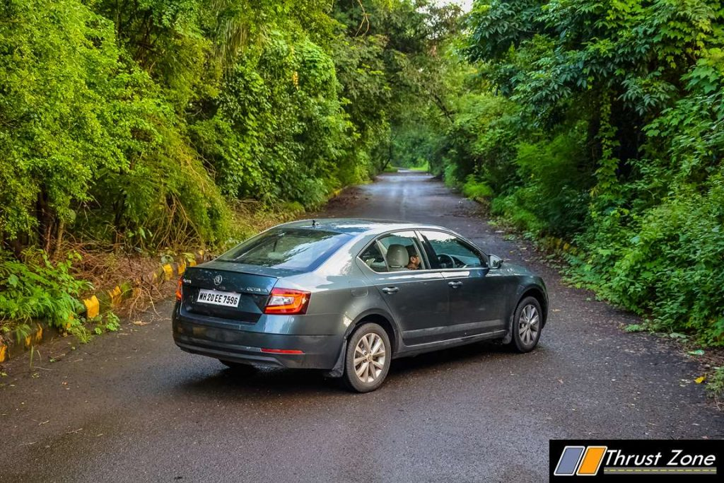Skoda-Octavia-Petrol-Review-Automatic-2017-21