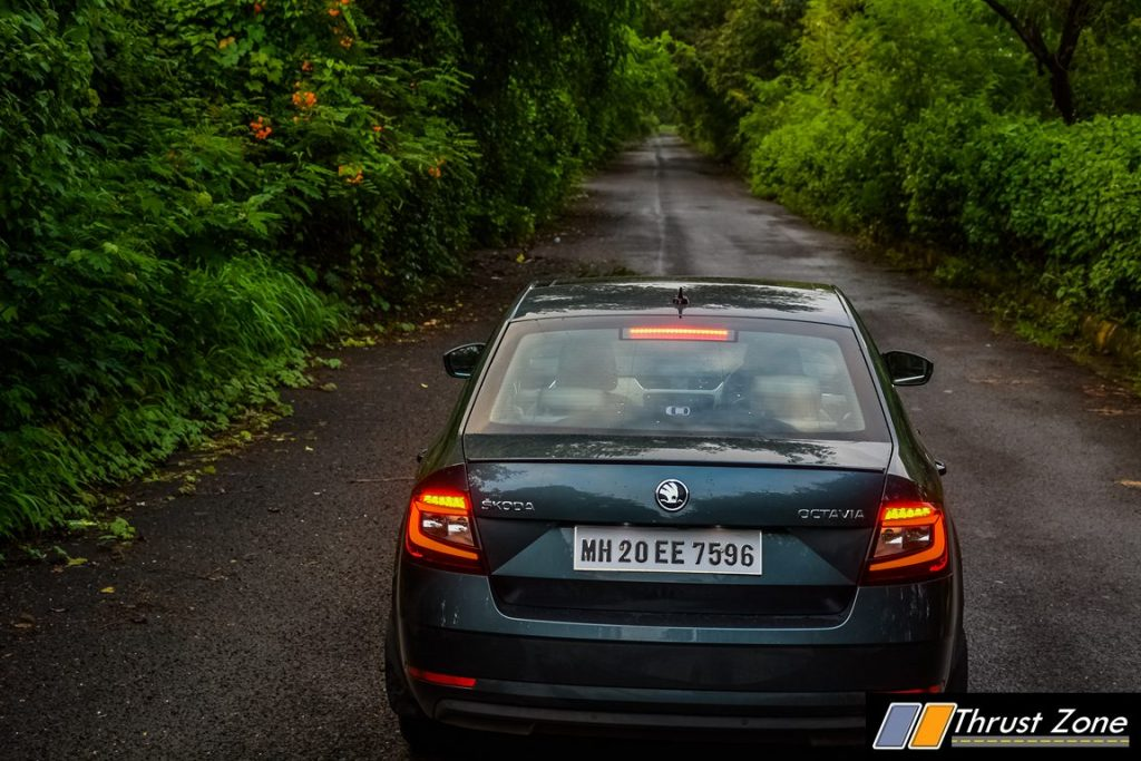 Skoda-Octavia-Petrol-Review-Automatic-2017-30