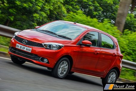 Tiago-Petrol-XZA-AMT-Review-3