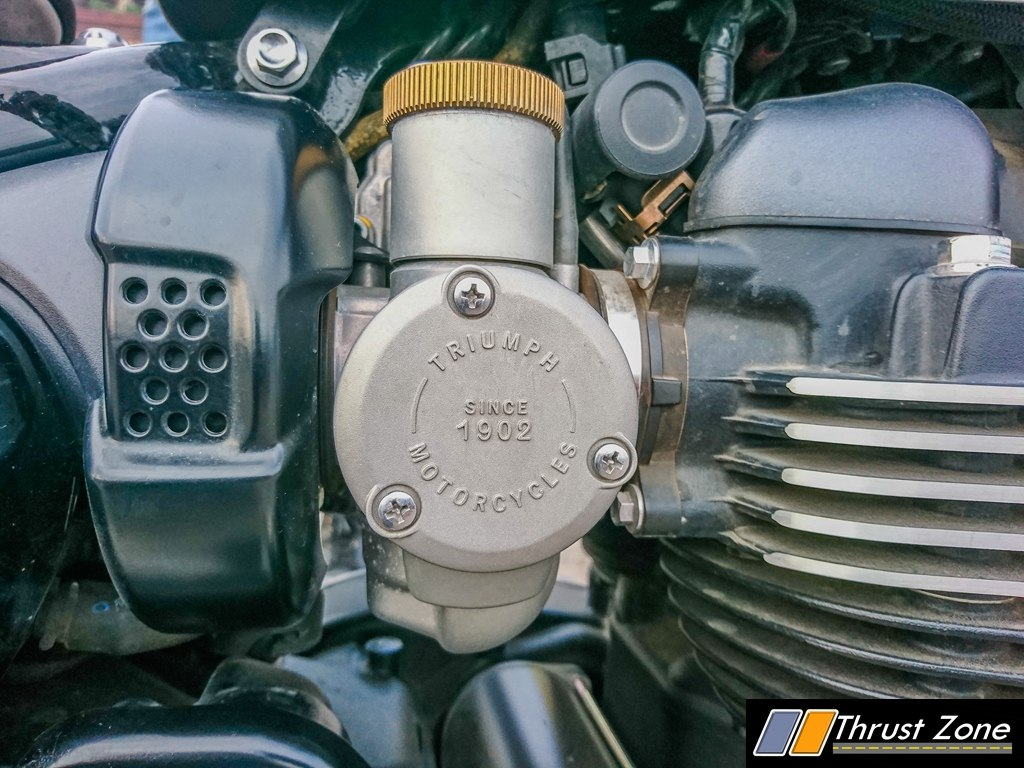 Triumph-Bobber-Bonnveille-India-Review-11