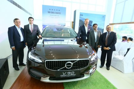 Volvo-Uttar-pradesh-dealership (1)