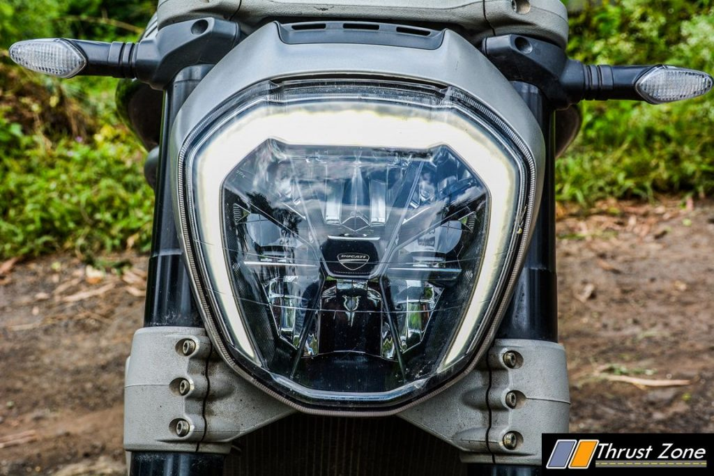 2017-Ducati-XDiavel-India-Review-13