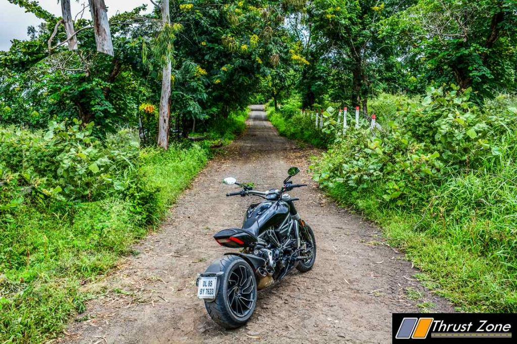 2017-Ducati-XDiavel-India-Review-17