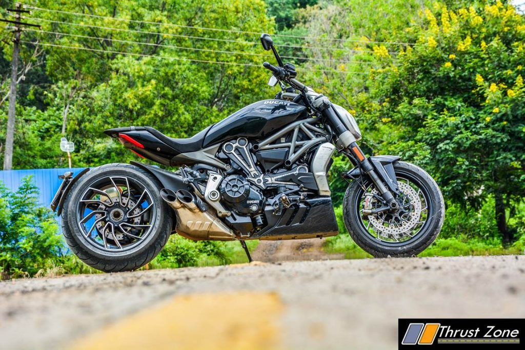 2017-Ducati-XDiavel-India-Review-2