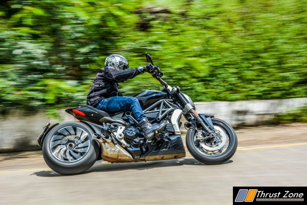 2017-Ducati-XDiavel-India-Review-20