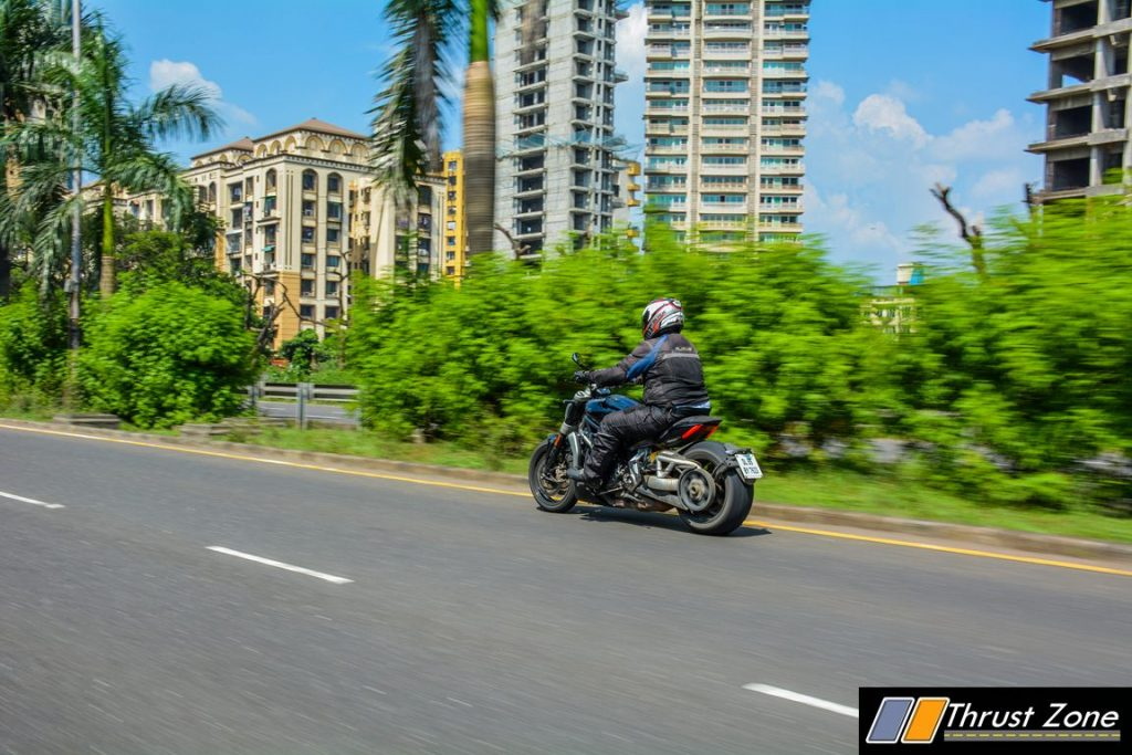 2017-Ducati-XDiavel-India-Review-37