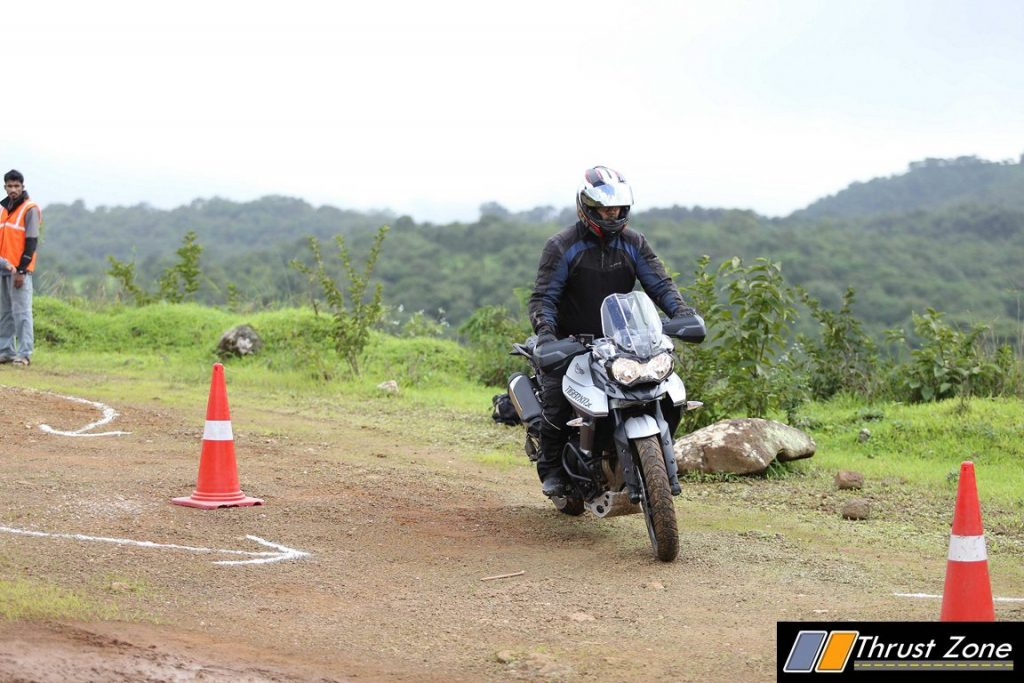 2017 Triumph Tiger-Trail Academy-Review (5)
