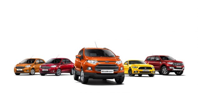 Ford-Cars-Dealership-Bangalore