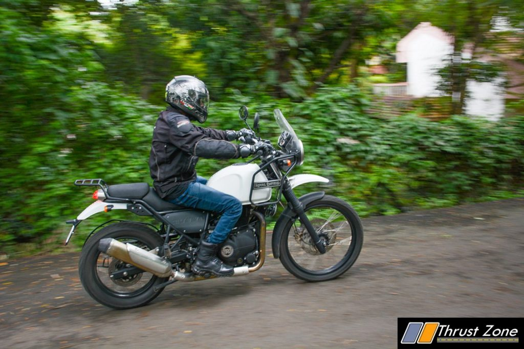 Himalayan-Fi-2017-model-first-ride-12