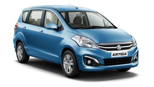 Maruti-Suzuki-Ertiga-SHVS-GST