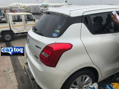 Maruti-swift-spied-hybrid-auto-expo (3)