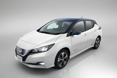 Nissan-leaf-2018-new-model-india-launch (2)