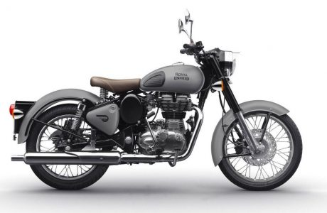 Royal-Enfield (2)