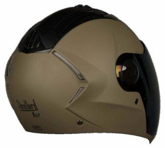 SBA-2 Helmet-steel-bird-india (2)