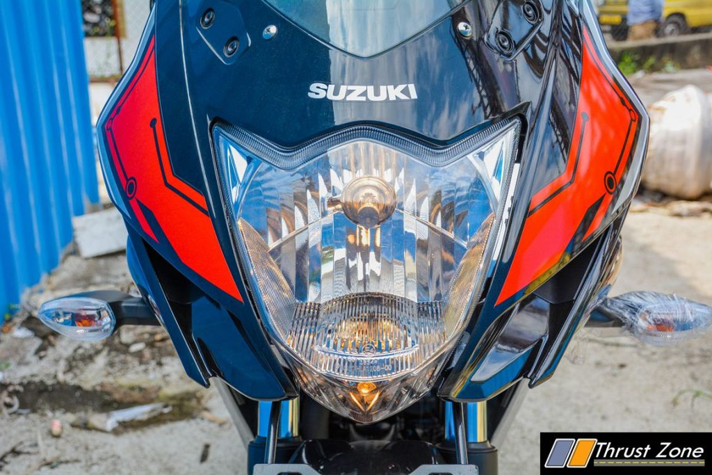 Suzuki-Gixxer-SF-ABS-Review-2017-Model-2