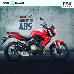 TNT-300-ABS-India-launch-DSK-Benelli
