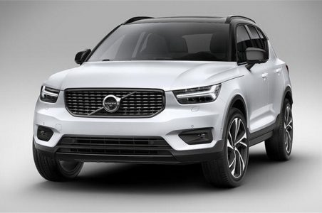 Volvo-XC-40-SUV-entry-level-Audi-Q3-India (1)