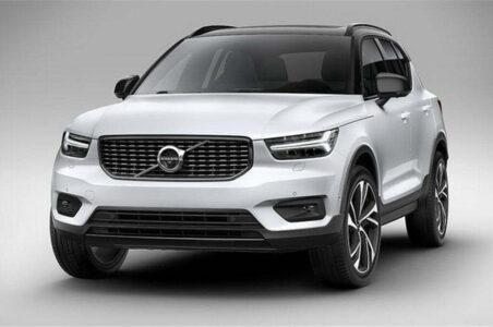 Volvo-XC-40-SUV-entry-level-Audi-Q3-India (1)