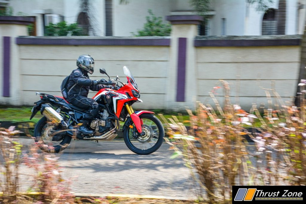 2017-Honda-Africa-Twin-India-Review-18