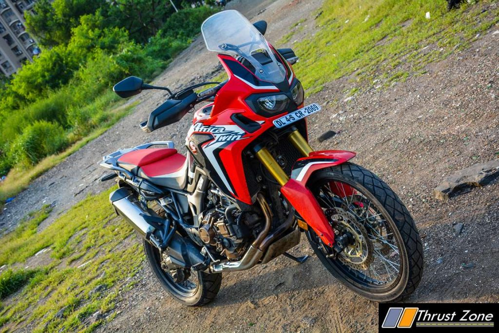 2017-Honda-Africa-Twin-India-Review-39